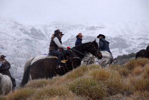 bubion-torvizcon-trek-20120415-180192-800x600