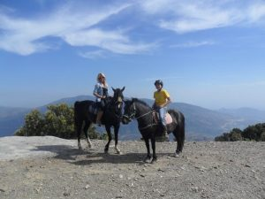 horse-trekking-riding-andalucia-spain-17
