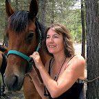 profielfoto-ik-met-paard