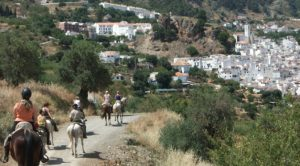 white-village-trail